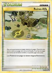 Ruinas Alfa (Intrépidos TCG).png