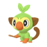 Grookey EpEc.png