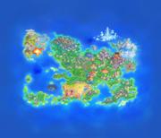 Mapa del mundo de los Pokémon MMDX.png
