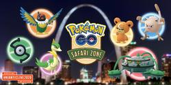 Safari Zone EUA 2020.png