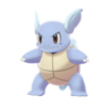 Wartortle EpEc.png