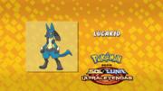 EP1086 Quién es ese Pokémon.png