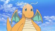 EP1103 Dragonite de Ash.png