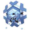 Cryogonal EpEc.png