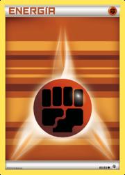 Energía Lucha (Generaciones TCG).png