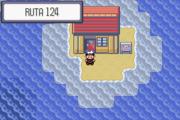 Casa del buscatesoros.png