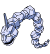 Onix (anime SO).png