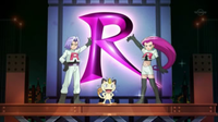 EP771 Team Rocket.png