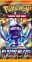 Plasma Blast (TCG) Booster 2.jpg