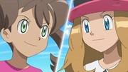 EP843 Serena vs Xana.jpg