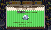 Mega-Steelix Pokémon Shuffle.png