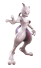 Mewtwo (Pokkén Tournament).png