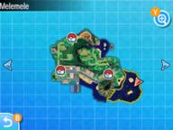 Mar de Melemele mapa.png