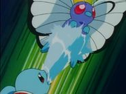 EP081 Squirtle usando Pistola agua.png