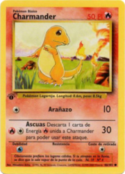 Charmander (Base Set TCG).png