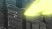 EP1050 Pikachu usando rayo.png