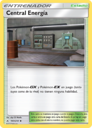 Central Energía (Vínculos Indestructibles TCG).png