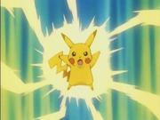 EP107 Pikachu usando rayo.png