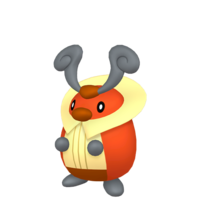 Kricketot HOME.png