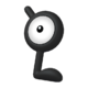 Unown L HOME.png