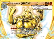 Machamp TURBO (Evoluciones TCG).png