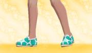 Zapatos Planos Equilibrio ✰.png
