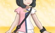 Blusa Centro Pokémon.png