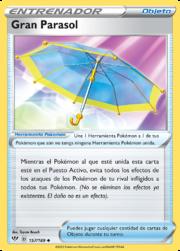 Gran Parasol (Oscuridad Incandescente 157 TCG).png
