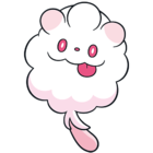 Swirlix (dream world) 2.png
