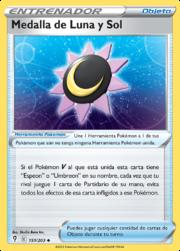 Medalla de Luna y Sol (Cielos Evolutivos TCG).png