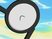 EP265 Unown (3).png