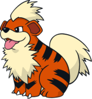 Growlithe (dream world).png