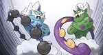 Thundurus y Tornadus.jpg
