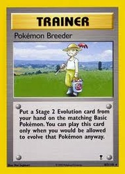 Criador de Pokémon (Legendary Collection TCG).jpg