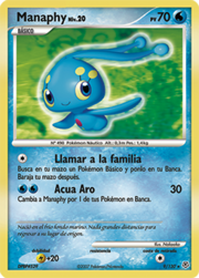 Manaphy (Diamante & Perla TCG).png