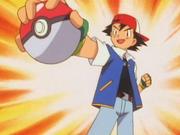 EP003 Ash ha capturado un Caterpie.png