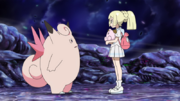 EP996 Clefable junto Lillie.png
