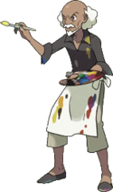 Artista XY H.png