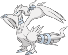Reshiram (dream world).png