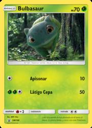 Bulbasaur (SM Promo 198 TCG).png