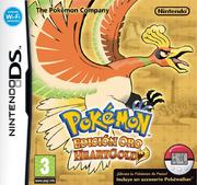 Pokémon Edición Oro HeartGold carátula ES.png