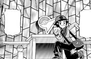 PMS478 Gimnasio Pokémon.png