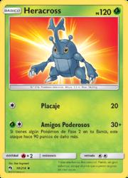Heracross (Truenos Perdidos TCG).png