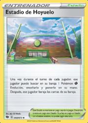 Estadio de Hoyuelo (Camino de Campeones TCG).png