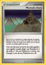 Montaña Dura (Despertar de las Leyendas TCG).png