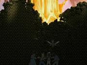 EP501 Muro de Combee derrumbándose.png