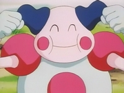 EP064 Mr. Mime contento.png