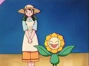 EP137 Sonrisa y Sunflora.png