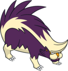 Skuntank (dream world).png
