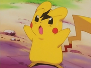 EP112 Pikachu imitando a Ash.png